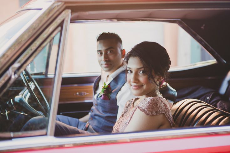 LOVE+IS+SWEET+Wedding+Photographers+Melbourne+:+Pierre+and+Ruwi+ +The+Pumping+Station