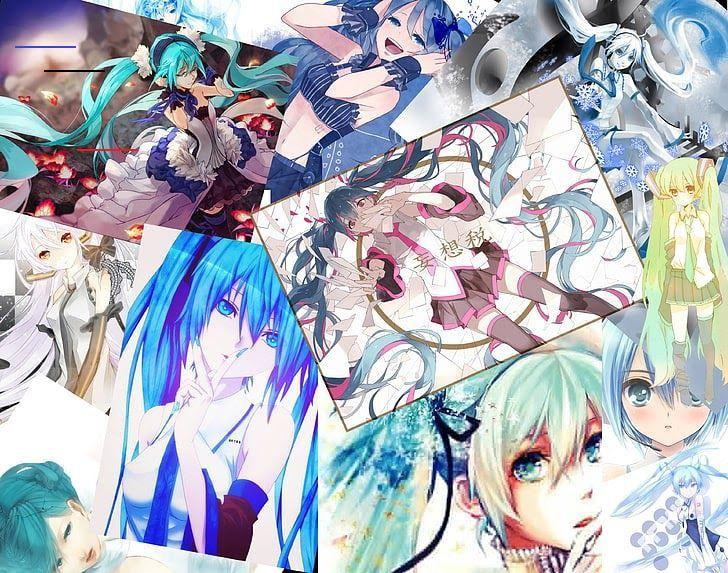 anime live wallpaper 4k hd pc download