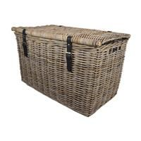 The UK's best choice of quality wicker storage products, with FREE 5 Day Delivery. Exclusive designs, wicker hampers, basket storage units, and much more. View & Buy Now!