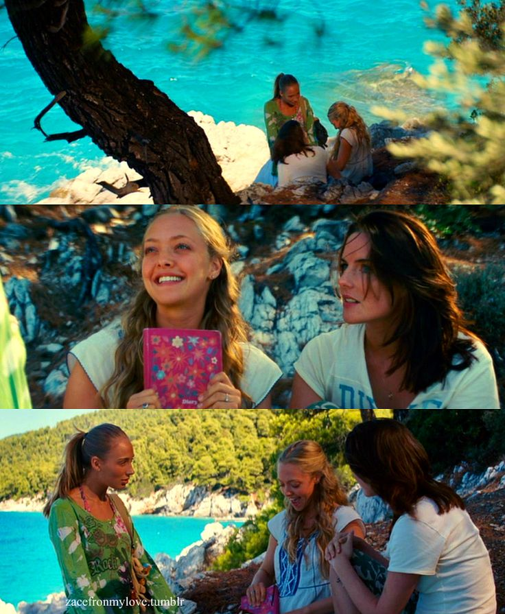 118 best mamma mia images on pinterest musical theatre