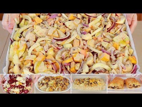 4 trucchi utili in cucina: le soluzioni geniali da provare subito - YouTube