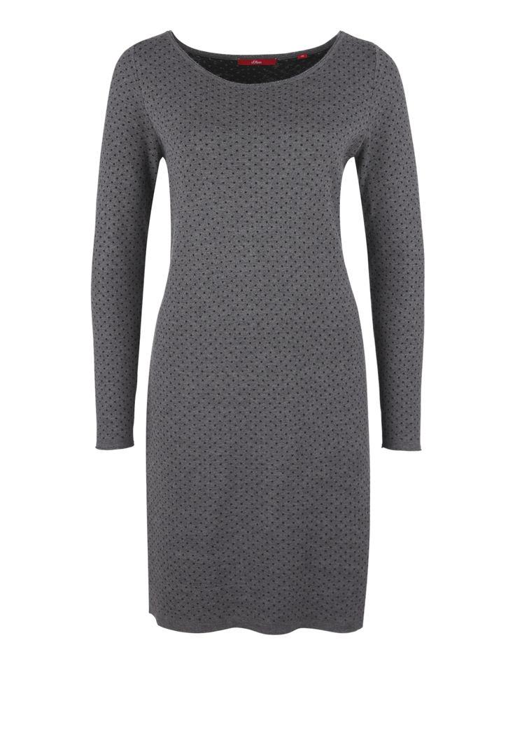 Kleid Jetzt bestellen unter: https://mode.ladendirekt.de/damen/bekleidung/kleider/sonstige-kleider/?uid=c708d8fc-8792-515f-95cd-e8b852f1143e&utm_source=pinterest&utm_medium=pin&utm_campaign=boards #sonstigekleider #damen #casual #kleider #bekleidung