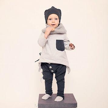 #Bluza dresowa, Mouse in a house, świetny #design_dla_dzieci