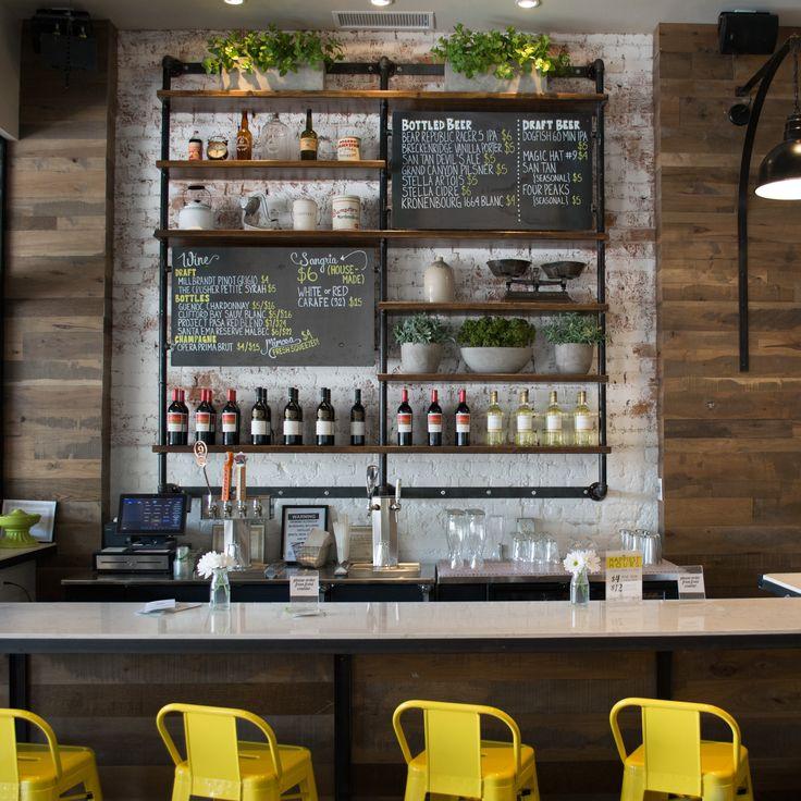 Industrial Kitchen Brands: 16 Best {Brand Love} Images On Pinterest