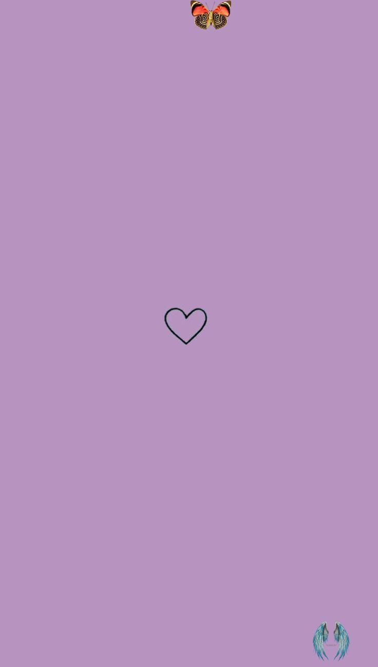 Aesthetic Pastel Purple Wallpaper Iphone Br Wallpaper Pastel Wallpaper Tumblr Aesthetic Iphone Wallpaper Wallpaper Tumblr Lockscreen Purple Wallpaper Iphone