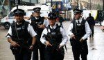Лондонские полицейские получат электрошокеры для борьбы с преступностью. Подробнее: https://shoker.ru/press/articles/1870/