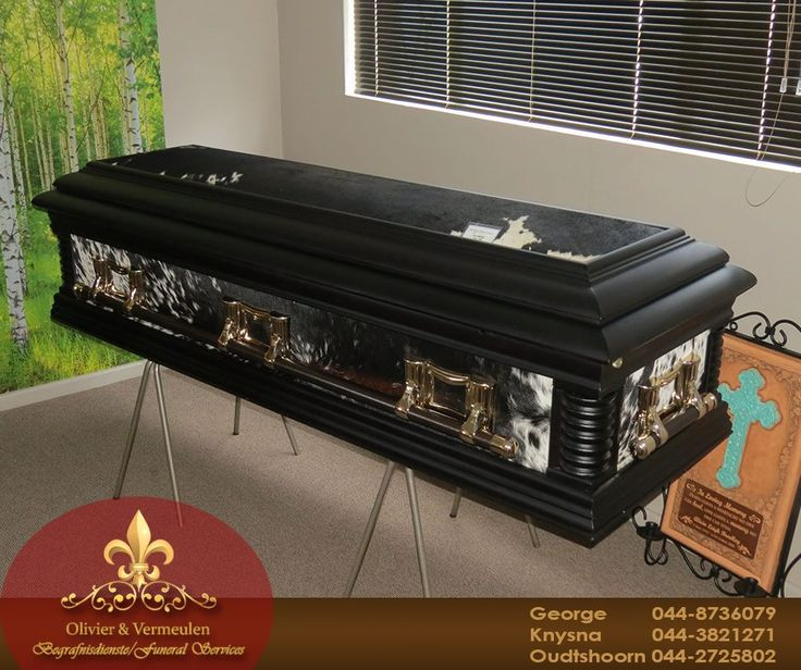 #OlivierandVermeulen assists bereaved families with funeral planning, burials and cremations and offers a unique, personalised one stop service. #FuneralPlanning #Cremations