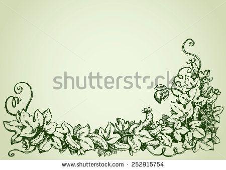 빈티지 넝쿨 스톡 사진, 이미지 및 사진 | Shutterstock