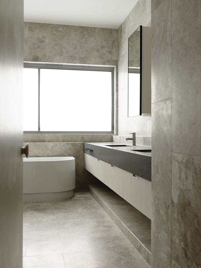 Pin by Kristina Gould on WASH  Pinterest  Architects, Moleskine and ...