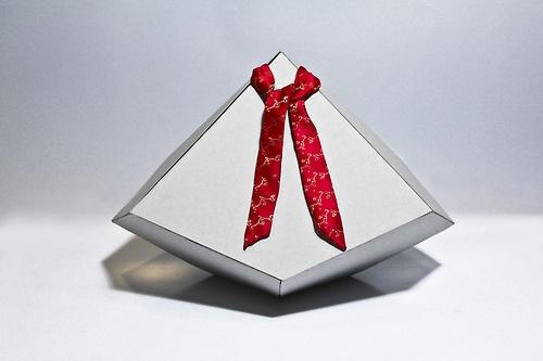 box for teapot ala lamp