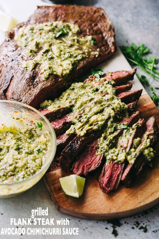 2112 best images about diethood recipes on pinterest - Steak d espadon grille sauce combava ...
