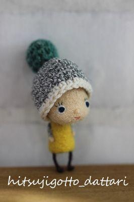 羊ごとだったり・・・の画像|エキサイトブログ (blog)