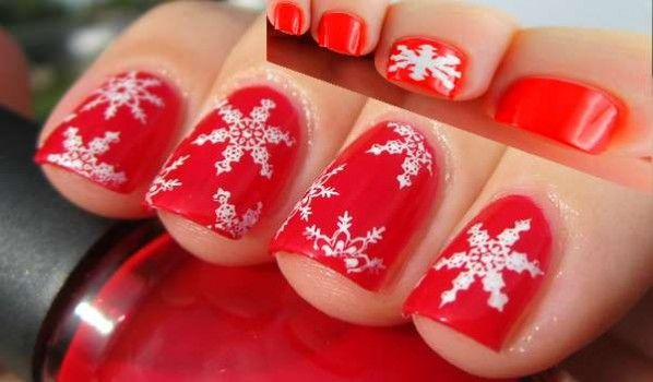 cute for Christmas but probably not as easy as it looks