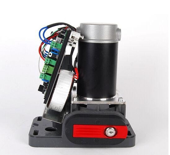 140.00$  Watch here - http://aliqvd.worldwells.pw/go.php?t=32480147957 - DC motor battery SLIDING GATE MOTOR GEAR DRIVE SLIDNG GATE OPENER 140.00$