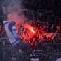 Rassistische Fangesänge: Lazio Rom muss 30.000 Euro Strafe zahlen - http://jackpot4me.com/ergebnisselive/rassistische-fangesange-lazio-rom-muss-30-000-euro-strafe-zahlen/ - Sie knnen es einfach nicht lassen: Wieder einmal sind Anhnger des Serie-A-Clubs Lazio Rom mit rassistischen Sprechchren aufgefallen, zudem beleidigten sie Michel Platini auf einem ausgerollten Transparent. Der Verein wurde deshalb mit einer hohen Geldstrafe belegt.