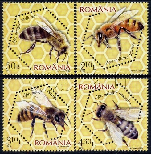 17 Best images about Bees in Postage on Pinterest | Bumble ... - photo#47