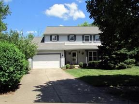Homes for Sale Warren County-  Search for homes for sale in Warren County Ohio Homes for Sale in White Pines of Deerfield Township, Ohio 45140 http://www.listingswarrencounty.com/homes-for-sale-in-white-pines-of-deerfield-township-ohio-45140/