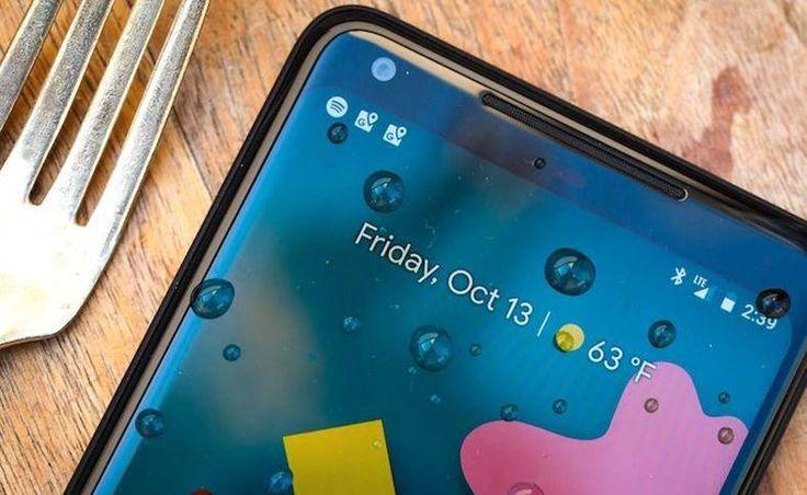 Android P preia o alta functie foarte utila a iPhone, compania Google aducandu-le utilizatorilor cea noi experiente pentru folosirea telefoanelor mobile.