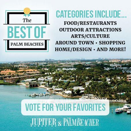Top 37 Ideas About Jupiter Florida Restaurants On Pinterest Resorts Spotlight And News S