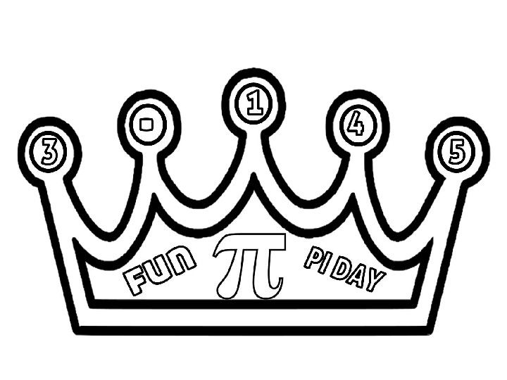 Pi Day Worksheets Google Search Pi Day Math Night Middle School Activities