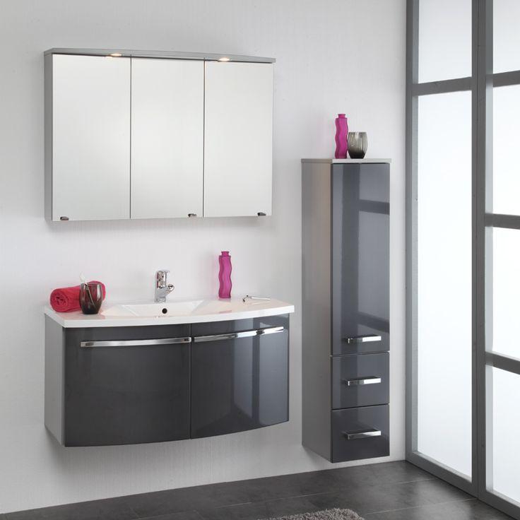 Die besten 25+ Badezimmer komplett Ideen auf Pinterest - steckdosen badezimmer waschbecken