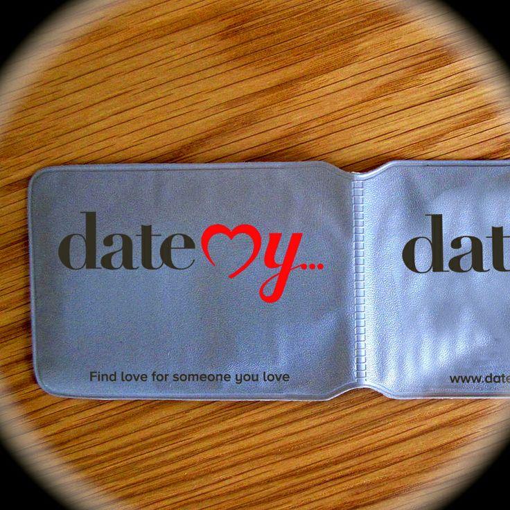 Australische Singles Dating-Seiten