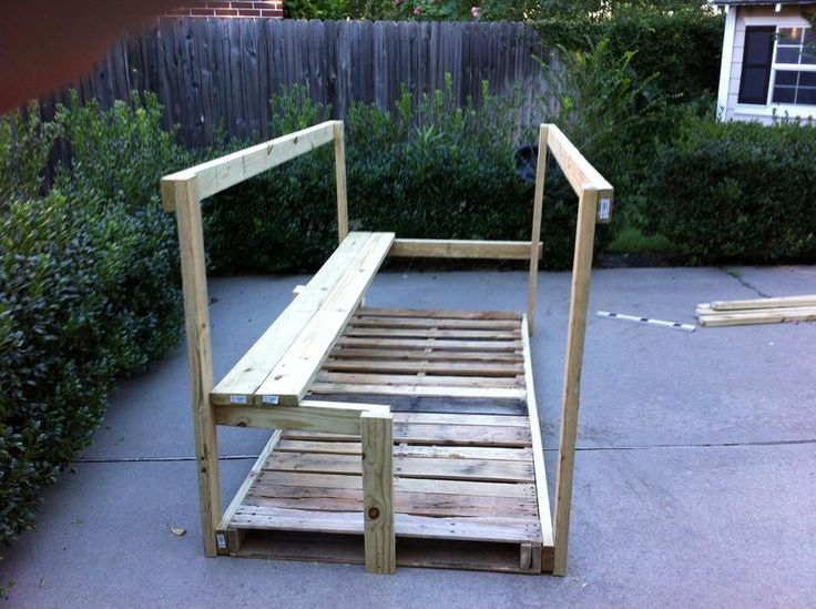 Duck Blind Build 2coolfishing Duck Hunting Duck