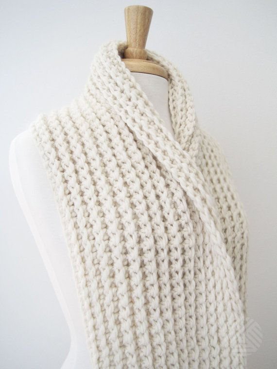 15 best em etsy images on Pinterest | Head scarfs, Scarfs ...