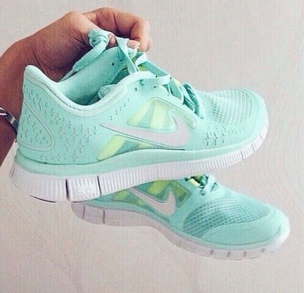 Nike Free Run 3 Womens Coral Running Shoes,Cheap Nike Free Runs,Nike Shoes  Online.