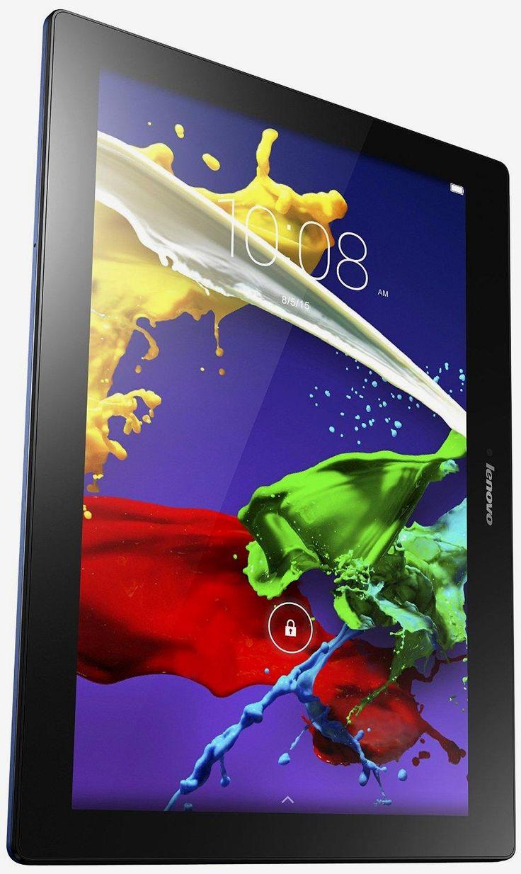 Pin by Juan Jimenez on The Big Dog in Tech Lenovo, Best