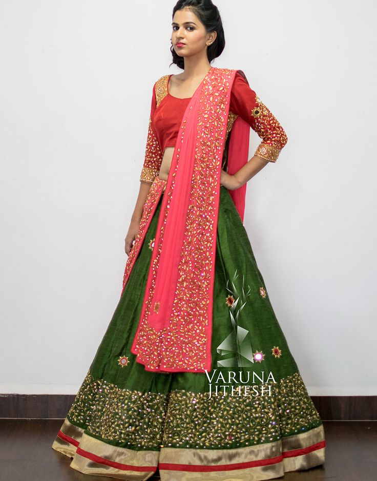 8 best traditional dresses reference for writing images on Pinterest ...
