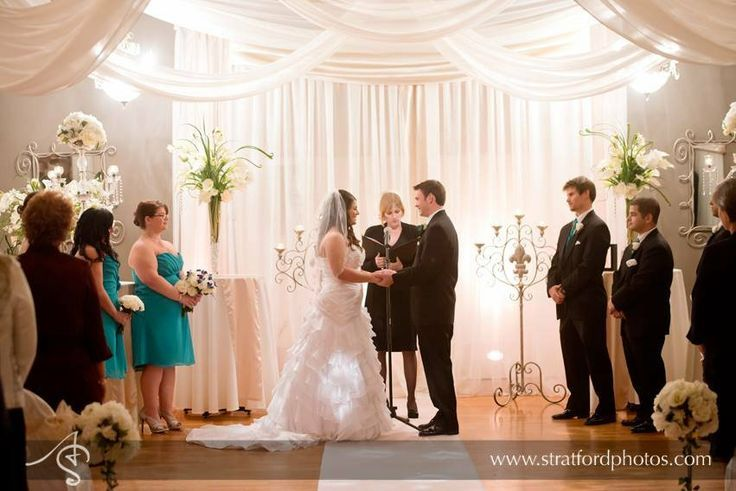 1000 Images About Central Florida Wedding Venues On Pinterest
