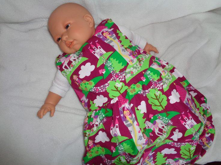Mitwachsender+Newborn+Sommer+Schlafsack+für+Babys+von+me+Kinderkleidung+und+ersatzbezuege+auf+DaWanda.com