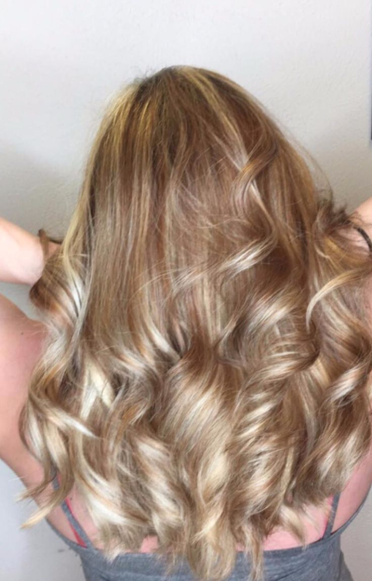 - Balayage (Price Per Hour) $0 Balayage with a mini highlight, followed by a layered haircut, blow out and styling