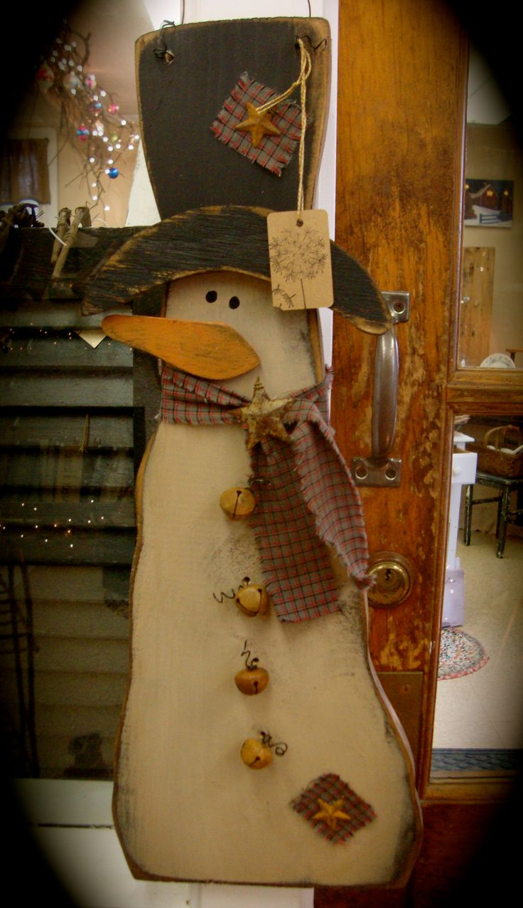 Primitive christmas craft ideas - Holiday Season At Fine And Dandelion Llc Like Us On Facebook Christmas Woodprimitive Christmaschristmas Craftschristmas Ideaswood