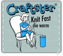 A Crafts Community For Craft Ideas & DIY Projects -  Hilo sobre resinas.  Página con info resinas: http://glassattic.com/polymer/other_materials.htm
