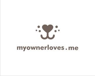Best 20+ Dog logo design ideas on Pinterest | Dog design, Logo on ...