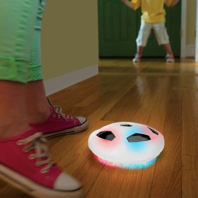 96 best kids gifts images on pinterest childhood toys Cool tech gadgets for christmas