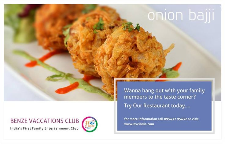 A Fine Dine in place for an outing with your family Members...  #Restaurant
