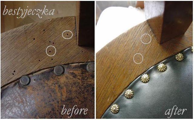 renowation, DIY Read more: