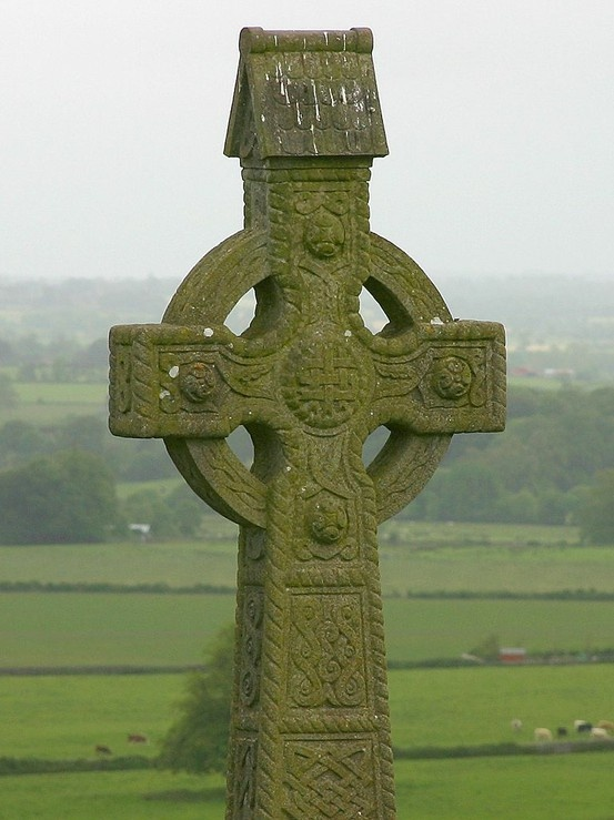 Ireland! Ireland! Ireland!: Celtic Crosses, Ireland, Favorite Place, Things Celtic, Things Irish, Irish Eyes, Places, Celticcross