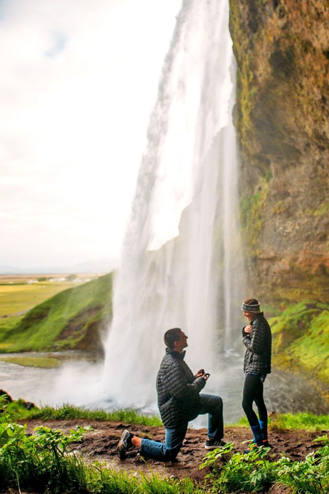 65 best Engagement images on Pinterest  Proposals, Marriage application and Marriage proposals