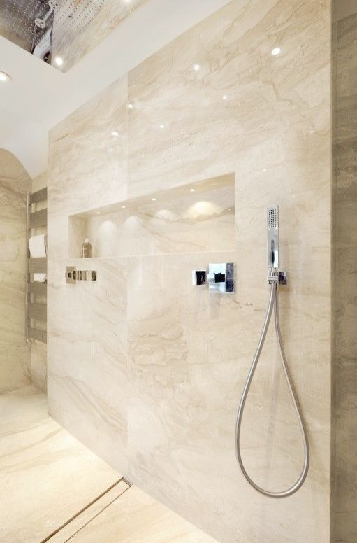 Luxury Bathroom Tiles Uk Elegant Art