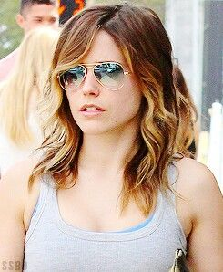 ❤️Sophia Bush  Inspiration Hair love, #Tiarahairextensions!