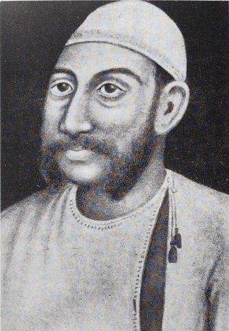 short essay on veer kunwar singh in english