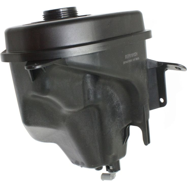 Nice Awesome Coolant Reservoir For 2007-2013 BMW X5 2008-2013 X6 2017/2018 Check more at http://24auto.ml/bmw/awesome-coolant-reservoir-for-2007-2013-bmw-x5-2008-2013-x6-20172018/