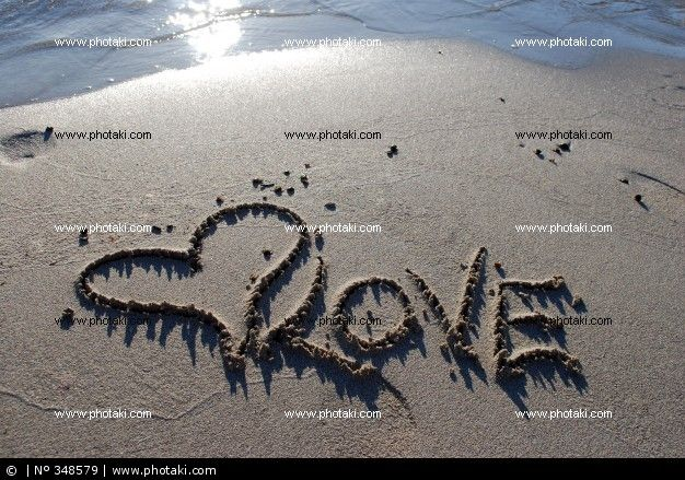 http://www.photaki.com/picture-heart-in-the-sand_348579.htm