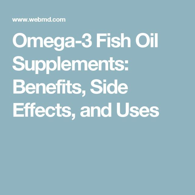 Omega-3 Fish Oil Supplements: Benefits, Side Effects, and Uses #vitaminC #followback #vitaminD