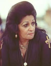 Tia Neiva   Neiva Chaves Zelaya, nasceu sergipana de Propriá, em 30 de outubro de 1925 e faleceu em Brasília, 15 de novembro de 1985, foi uma médium clarividente que fundou o Vale do Amanhecer, doutrina espiritualista que agrega elementos de várias religiões   Aos 33 anos, teve despertada a sua mediunidade fundando, em 8 de novembro de 1959, a União Espiritualista Seta Branca - UESB