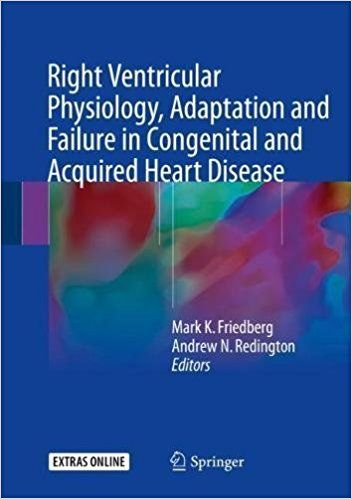 The 25 best anatomy and physiology book ideas on pinterest the right ventricular physiology adaptation and failure in congenital and acquired heart disease 1st edition pdf right ventricular physiology adaptation and fandeluxe Images